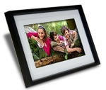 Wireless Digital Picture Frames